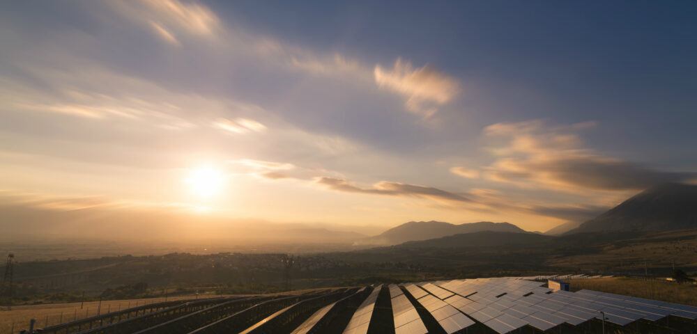 Ellomay trusts in Enertis as Technical Advisor for the acquisition of Talasol Solar