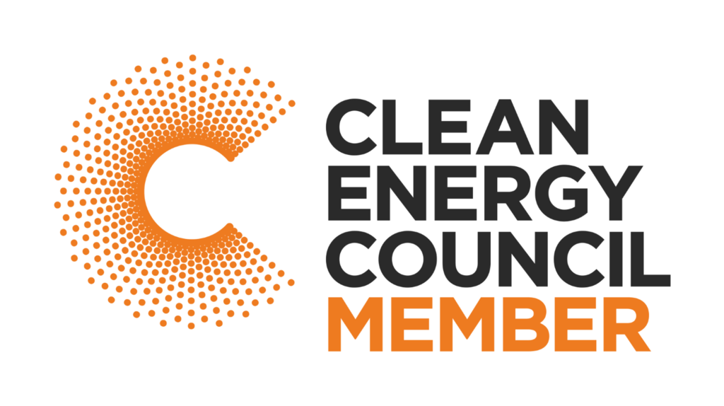 clean-energy-council logo